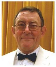 Arwyn Roberts, Musical Director