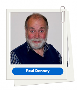 Paul Denney(1)